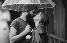 20 Wahrheiten über glückliche Beziehungen