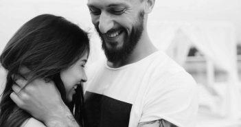 Warum Selbstbestimmung in der Beziehung so wichtig ist