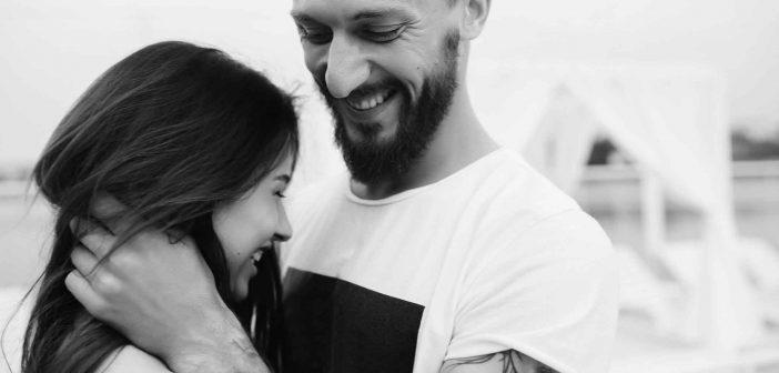 Warum ich meine Freundin liebe – aber sie nicht brauche