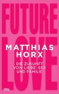 Future Loive Matthias Horx Cover