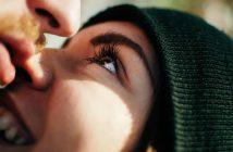 Liebe reicht leider nicht, um glücklich zu werden