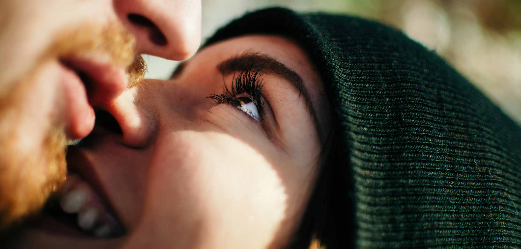 Was bedeutet kompatibel in einer Beziehung?