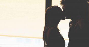 Suchen Sie nicht nach der perfekten Beziehung