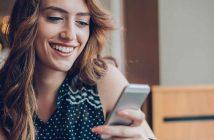 Tipps für Ihr Profilbild