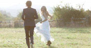 Das sollten Sie vor der Hochzeit wissen