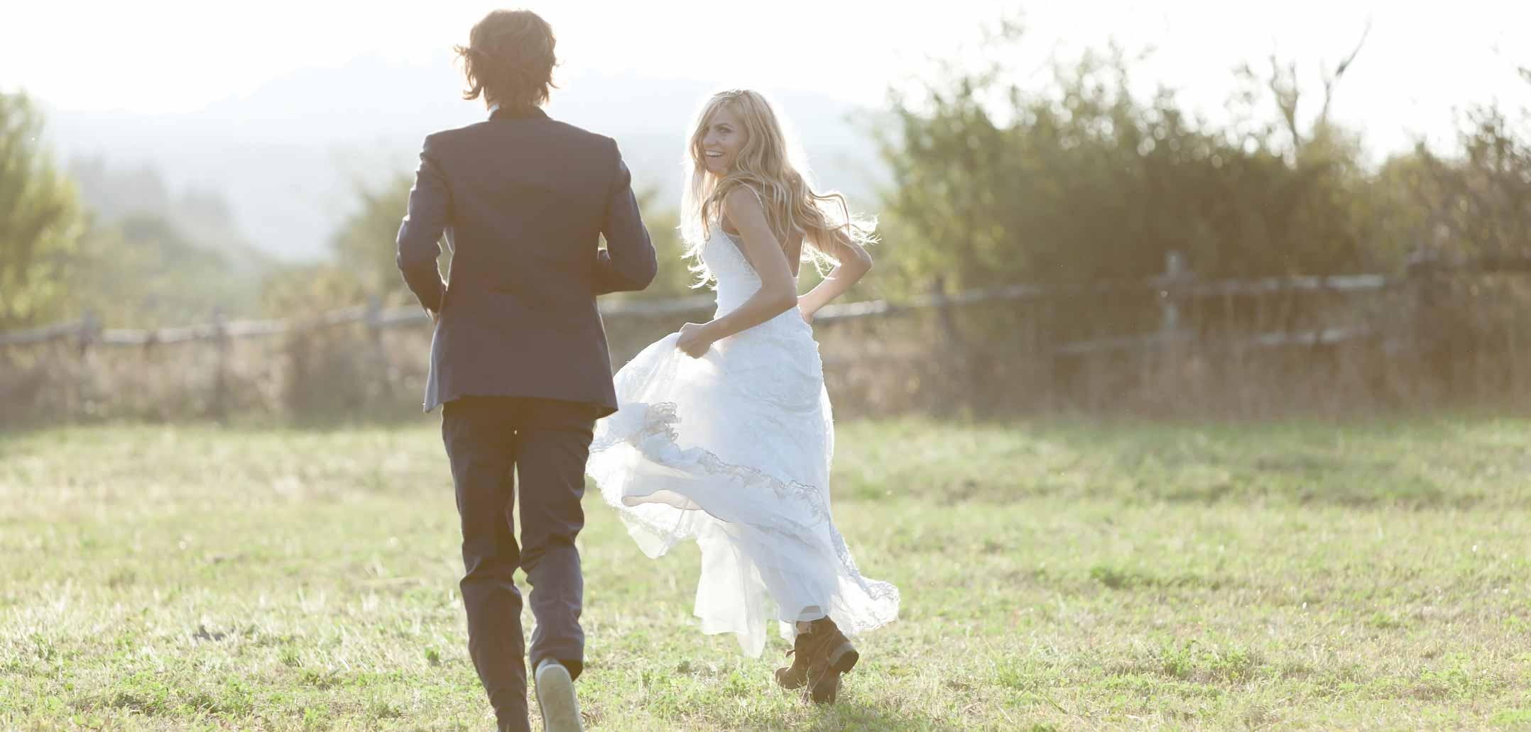 Angst vor einer Hochzeit - Soziale Angst, Redeangst