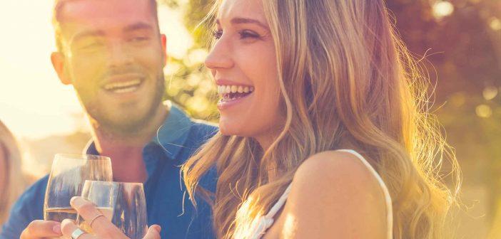 Warum single frauen keinen partner finden
