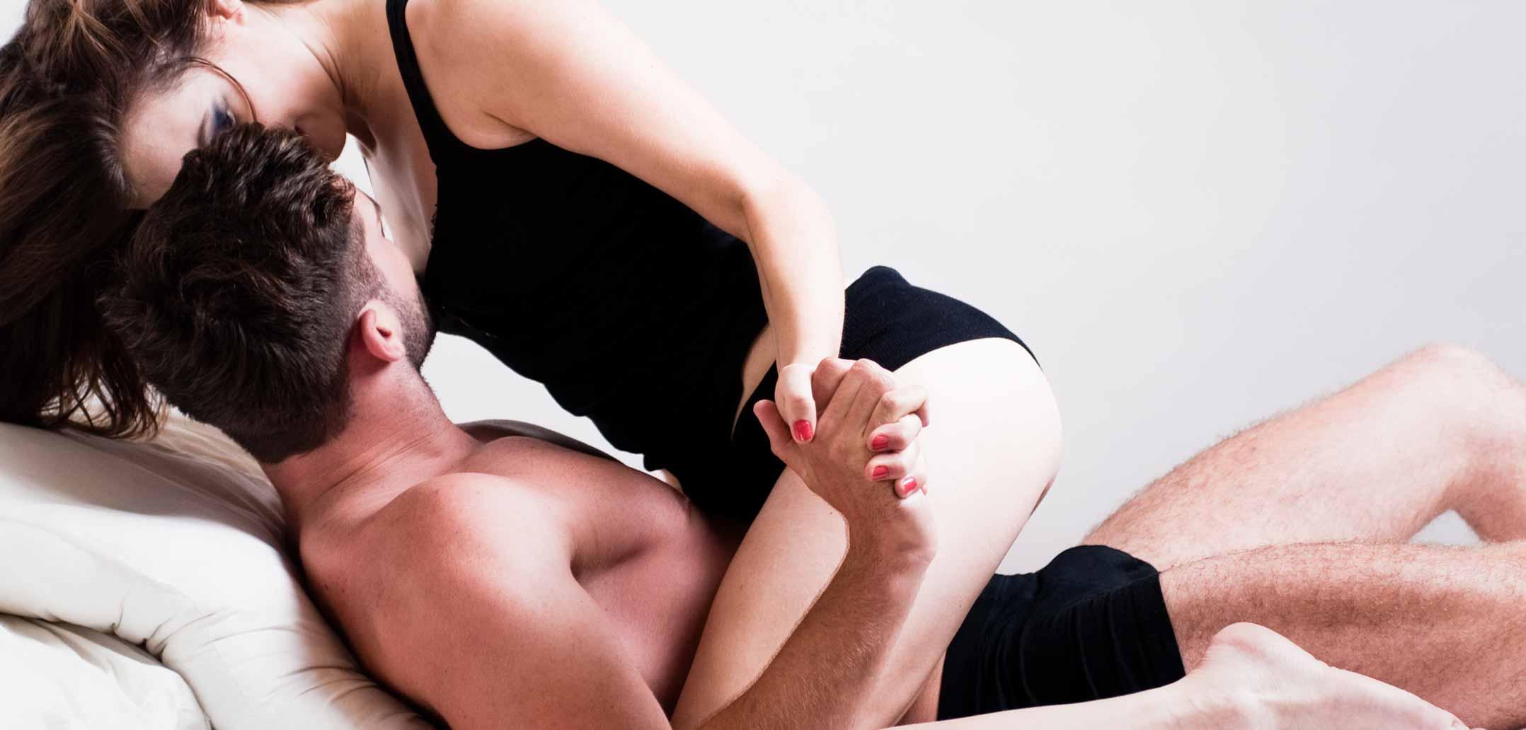 weiblichen orgasmus pix