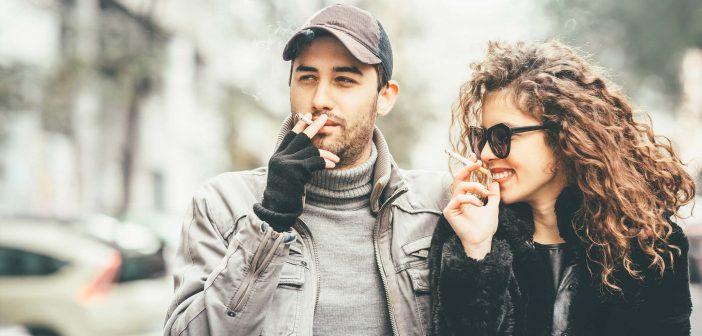 Was frauen wollen flirten