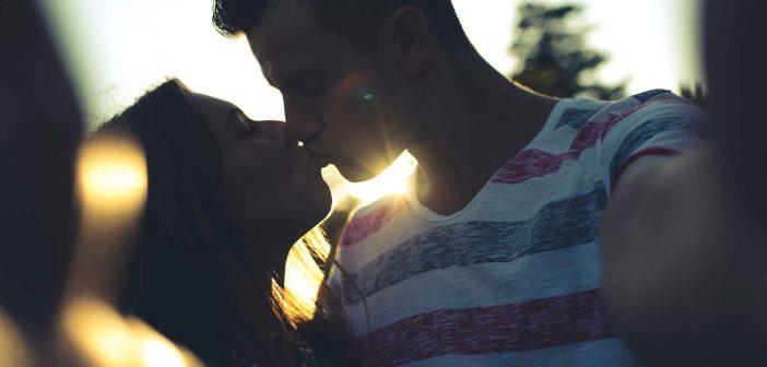 Wie weit sollte man mit seinem Partner in die Zukunft planen?