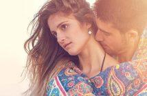Liebe braucht Nähe - aber auch Abstand