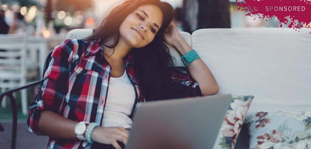 Die häufigsten online-dating-sites