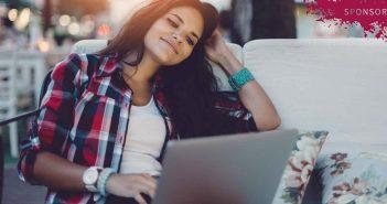 Diese Ausreden beim Online-Dating zählen nicht