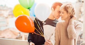 Kennenlerntag, Verlobung, Hochzeit - wie viel denn noch?