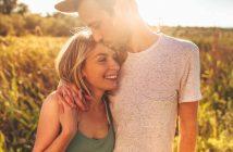 Diese Verhaltensweisen sind keine Beziehungskiller sondern tun der Liebe gut