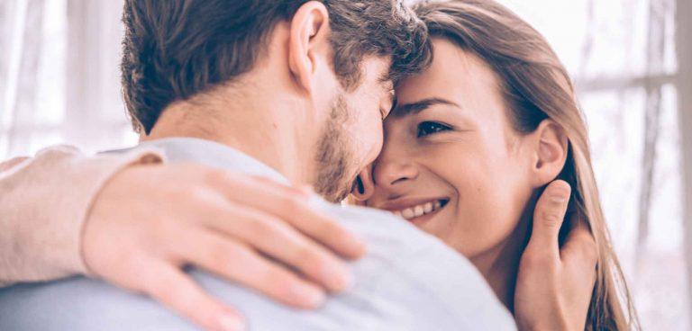 Dating über 50 ratschläge immer ernst
