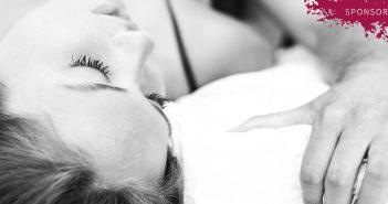 3 Onlineshops für mehr Lust im Bett