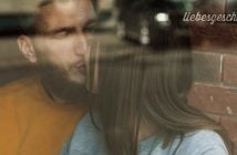 Sie verliebte sich in einen vergebenen Mann