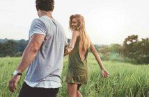 Dieses Buch bringt Schwung in Ihre Beziehung