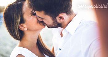 Sie heirate trotz Fernbeziehung