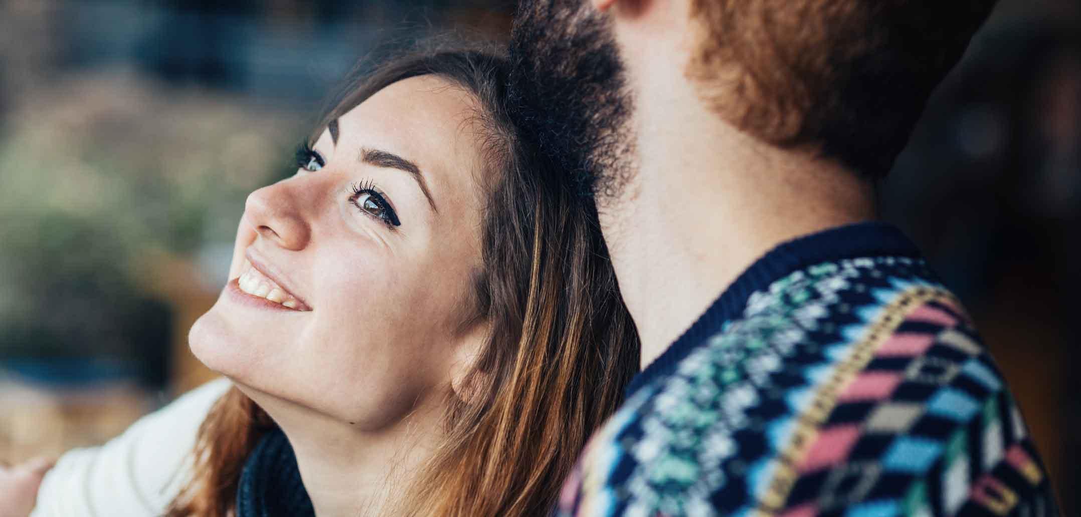 Diese 5 Dinge machen Männer oft falsch