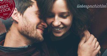Wenn wir lieben sind wir zerbrechlich