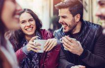 Dating seiten peinlich