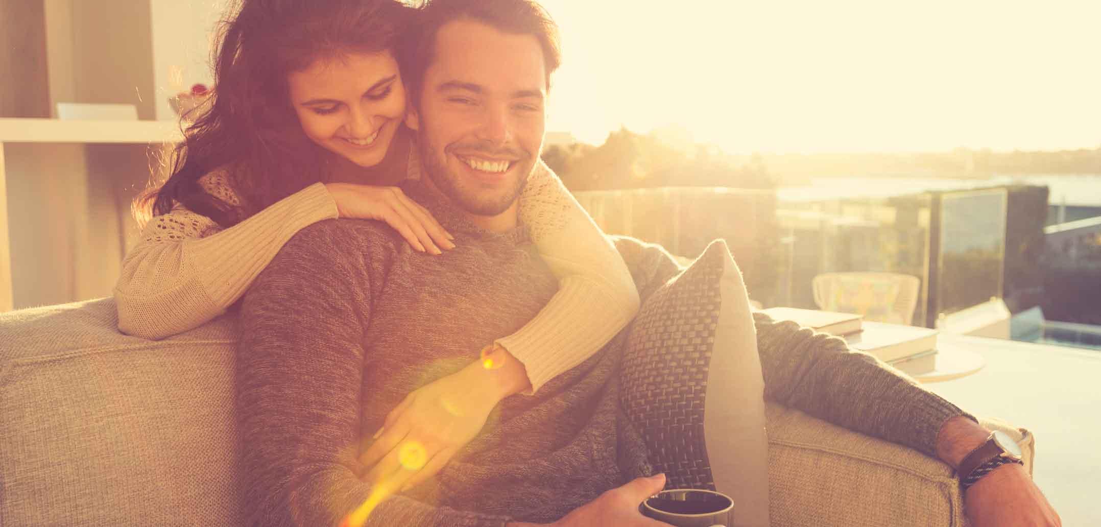 Warum ist Dating wichtig in einer Ehe