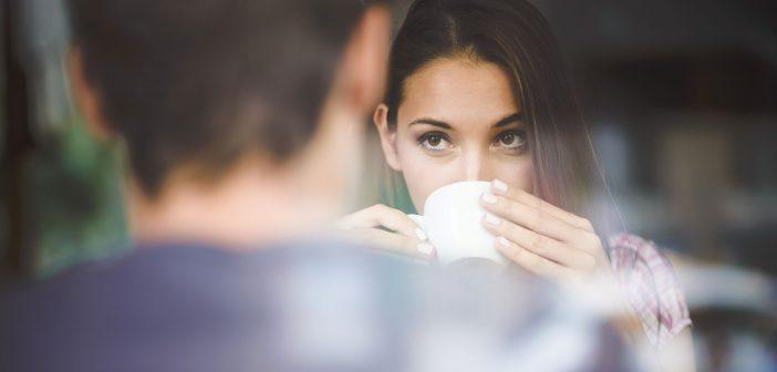Wie wichtig ist Treue in der Beziehung