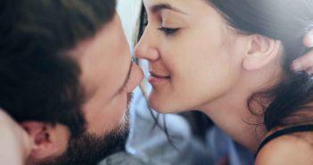 Verhaltensweise in der Beziehung ändern