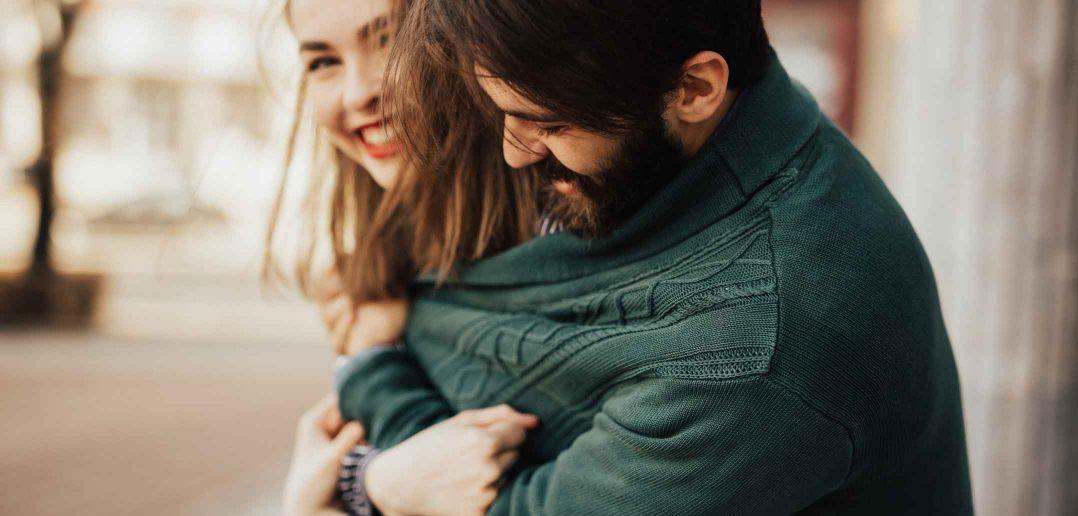 Kann aus einer Affäre noch eine Beziehung werden? | Seite