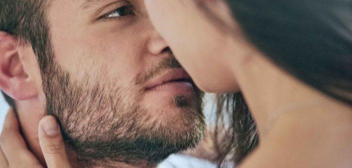 Wie man schnell Sex hat