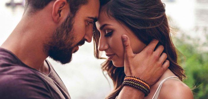 Psychologische Faktoren erklären die ewige Liebe