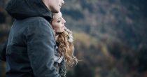Die Ehe ist der schönste Liebesbeweis