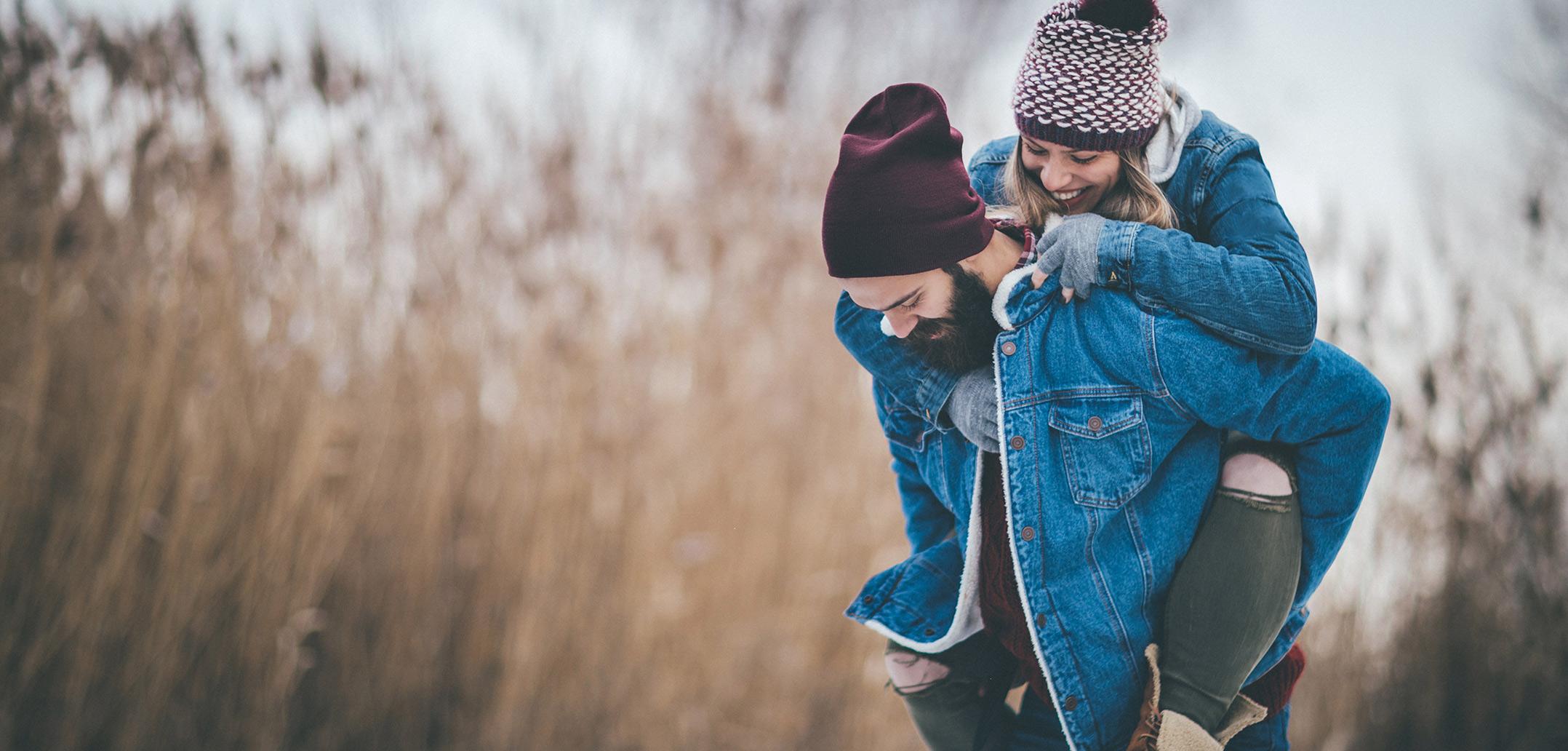 Daran Gehen Die Meisten Beziehungen Zu Grunde Beziehungsweise