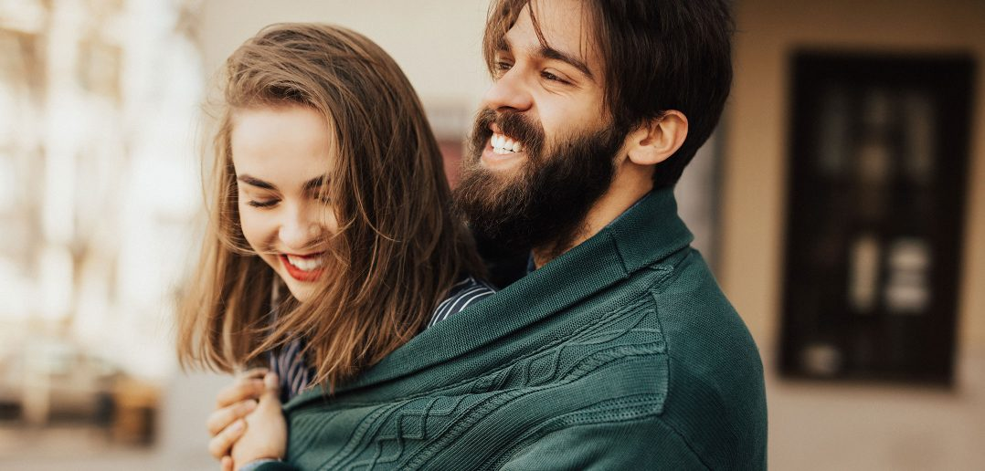 Dating seiten die eine familie wollen