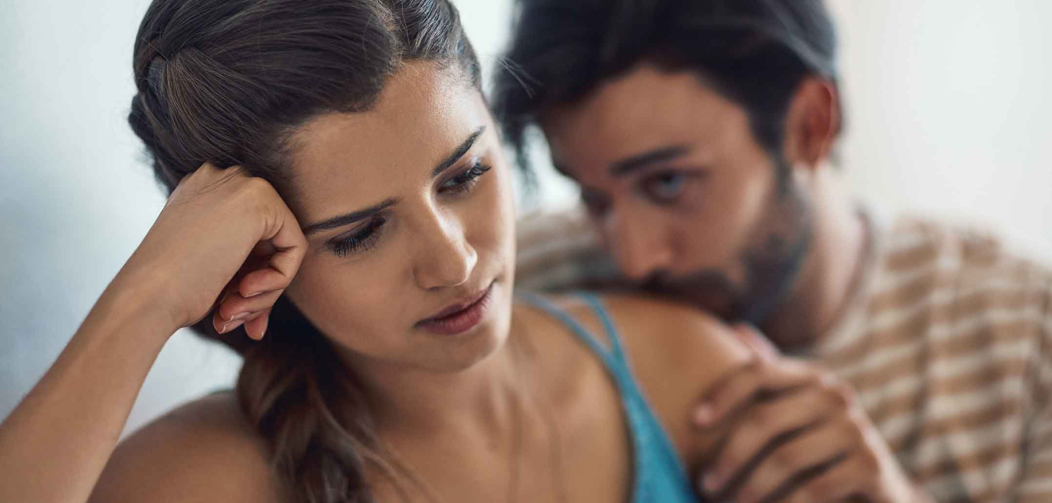 don't verheiratetes Sexforum love having really
