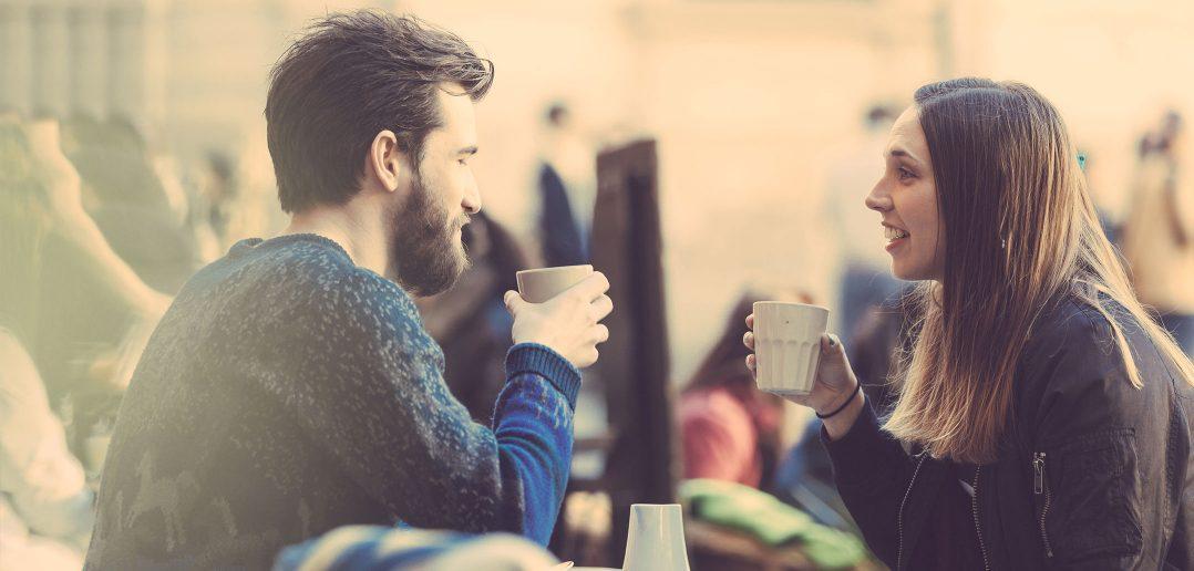 Von einer Beziehung in die nächste: Was steckt dahinter
