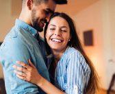 11 Gründe, warum meine Beziehung nicht perfekt, aber großartig ist