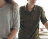 5 Beziehungsfallen, die Partner mit geringem Selbstwertgefühl gerne aufstellen