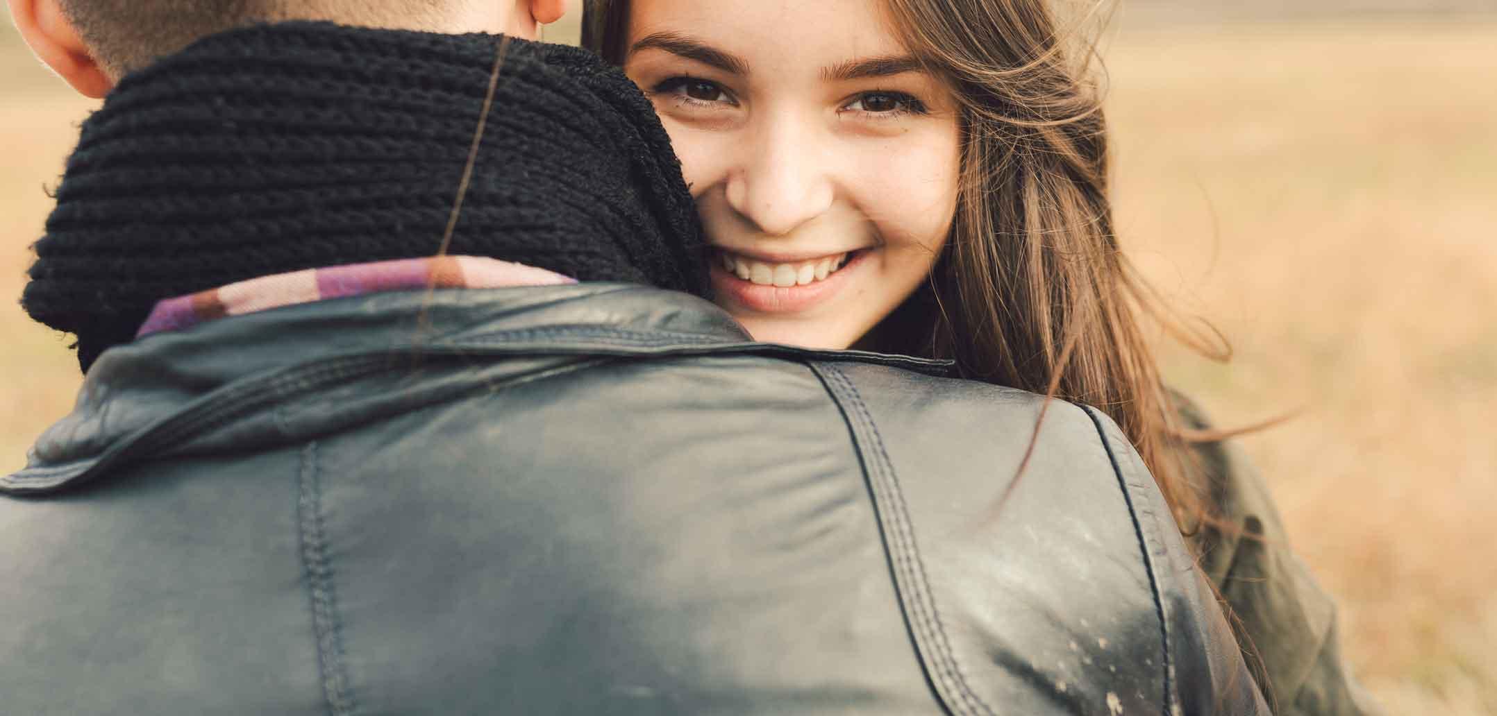 Religiöse Dating-Seiten kostenlos