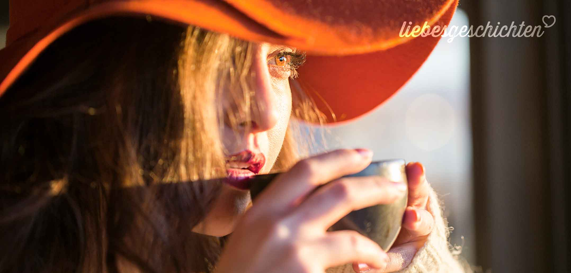 Ebru şallı snapchat+ 18