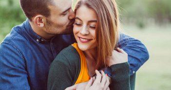 Gibt es die Liebe auf den ersten Blick wirklich