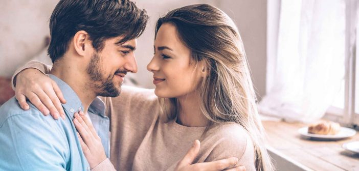 Seien Sie tolerant, wenn Ihr Partner andere Bedürfnisse hat