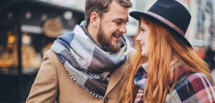 Warum frauen dates absagen