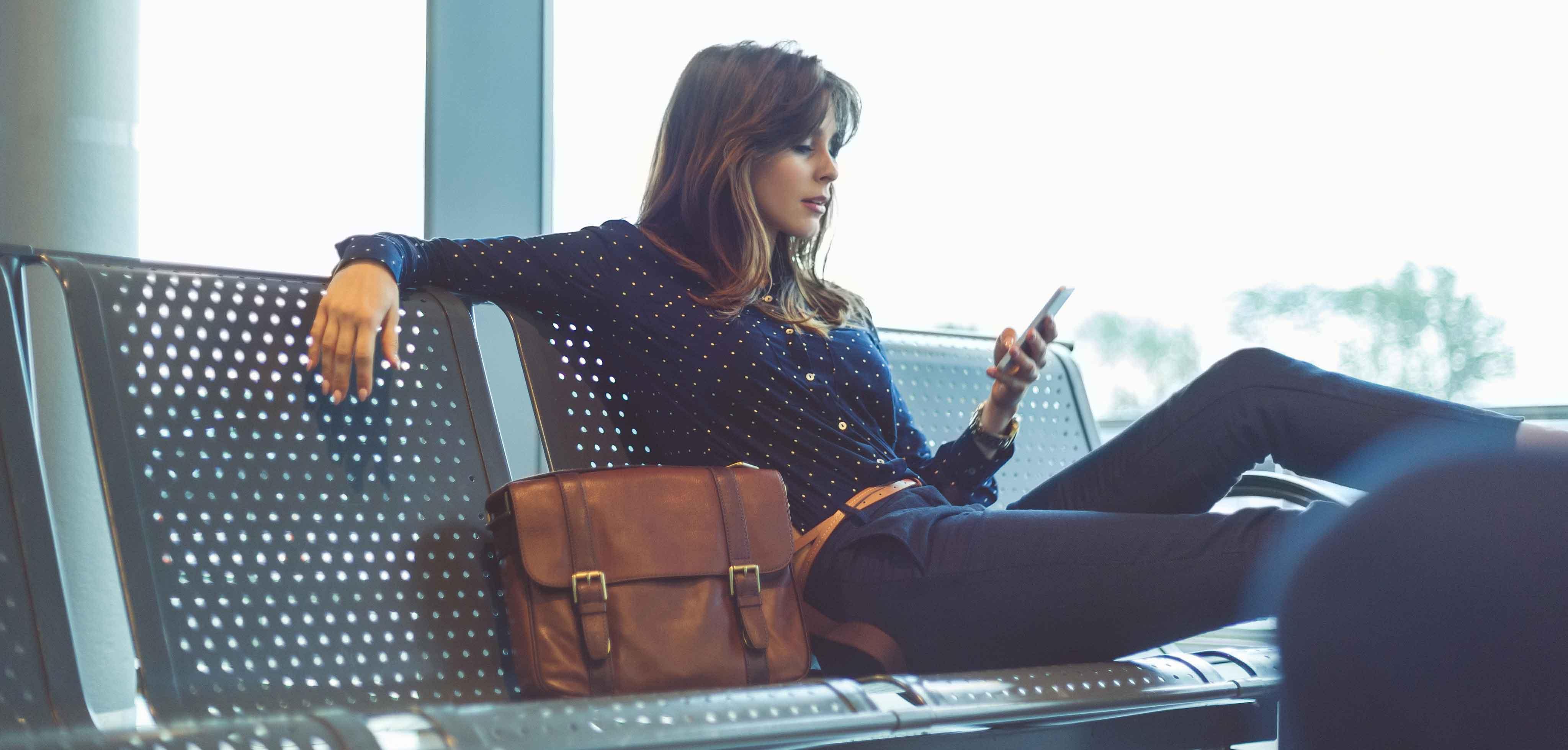 Frauen anschreiben: 7 heie Tipps mit Beispieltexten und