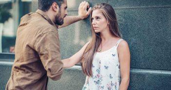 Experten helfen, Konflikte mit dem Partner zu lösem