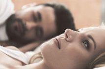 Wann hat die Ex-Beziehung wieder eine Chance?