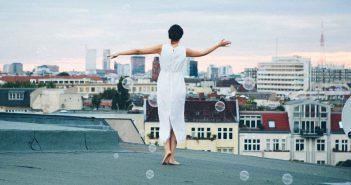 Sind alle berliner Singles dauerbetrunken?