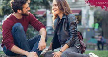 Was hinterlässt einen guten Eindruck beim ersten Date